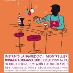 Instants Languedoc