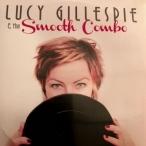 Lucy Gilepsie