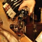 Mas de Figuier - Gilles Pagès O'Sud - 2014 - Trinque Fougasse Cinsault - Bar à Vins