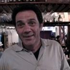 Mas Fabregous - Philippe Gros - mai 2013