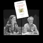 Olivier Jullien & Laure Gasporetto