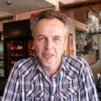 Stéphane Chazalon - O'Sud - avril 2013