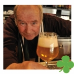Brian Bolger - St Patrick's Day
