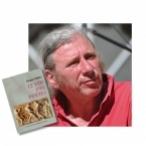 Jacques Palliès pour la sortie du livre Le Vin des Poètes