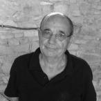 Mas de Fournel Gérard Jeanjean