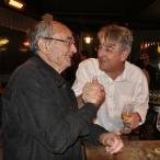 Mas de Fournel - Gérard Jeanjean - Dominique Boudet - 60 ans - 2011
