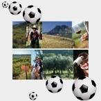 Niouze foot Coupe du Monde et Terrasses du Marzac nouvelle AOC
