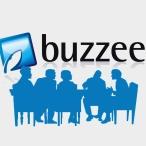 Niouze - Le Rendez-vous du Mardi - Buzzee France - Web2Lead - Trinque Fougasse O'Nord le 18 et le 27 février 2014