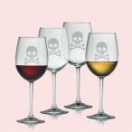 Niouze - Le vin tue ?