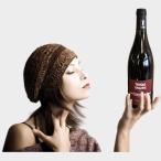Niouze Trinque Fougasse Saint Valentin vin amour - Tu me fais tourner la tête mon cépage à moi c'est toi