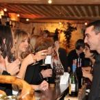 olivier bar a vin