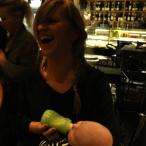 Scarlett maman O'Sud - 2012