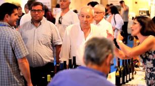 de l 39 art et du vin au profit du coeur aniane tf site