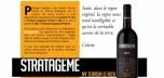 19/VIN avec Stratagème_mai 2012