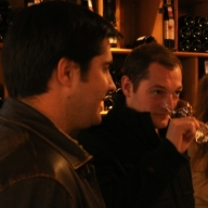26 ans TF  bar à vins Renaud Thillaye Roman Guibert Brice BAUTOU