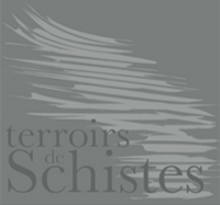 Association des Terroirs de Schistes