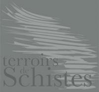 Association des Terroirs de Schistes