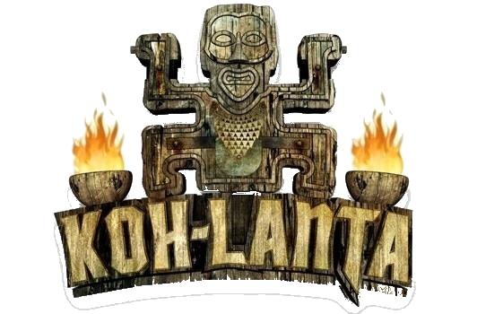 Aupilhac / La Madura : Koh Lanta ? - vendanges 2016 - humour - les bleus vs les oranges - BLOG