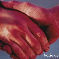 Borie de Morel
