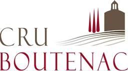 Boutenac
