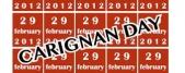 Carignan Day 2012