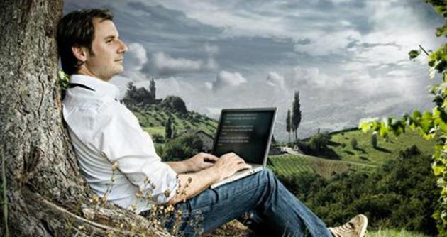 Concours MON-VITI - Qui tient le meilleur site Internet de vigneron ?