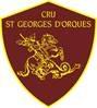 Cru St Georges d'Orques