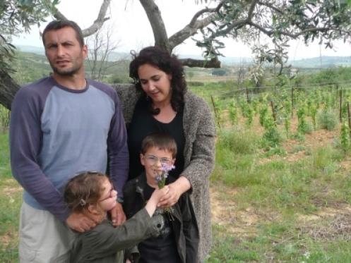 Domaine Roquemale : Journée portes ouvertes