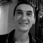 Équipe - Estival'Off #12 - 2012 - Olivier