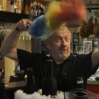 Estival'Off #2 - 2012 - Philippe Serra dépoussière vos sens!