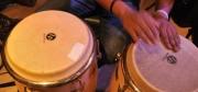 Festival bresil - Paulinho Lemos