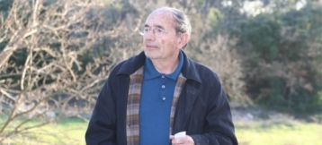 Fournel Gérard JEANJEAN