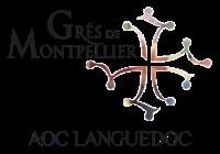 Grés Montpellier Logo