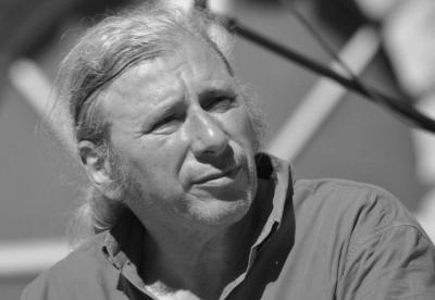 Jacques Palliès - Acte Chanson
