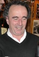 L'anniv à Gégé - Gérard Jeanjean fête ses 88 ans chez TF O'Nord - février 2014 - Mas de Fournel