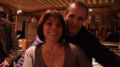 Le bistrot du vin 2 : La Jasse castel