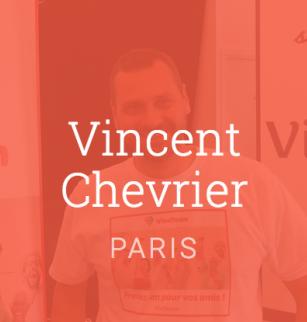 Les 20 du Vin par Vitisphère - 2016 - VINCENT CHEVRIER - VINEXPLORE WINETECH VINOTEAM - Blog Trinque Fougasse