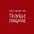 Logo Trinque Fougasse
