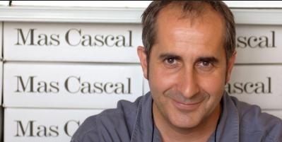 Mas Cascal - Jean Natoli