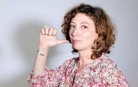 Ophélie Neiman - Miss GlouGlou - crédit BigBangMag
