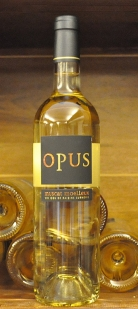 Opus Muscat moelleux