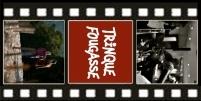 pellicule film Trinquefougasse TV