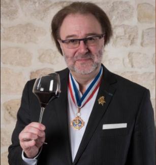 Philippe Faure-Brac - Les Héritières de Bacchus