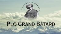 Plo Grand Bâtard