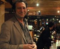 Rimbert : bistrot du vin