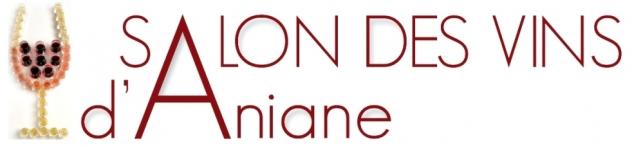 Salon des Vins d'Aniane 2013