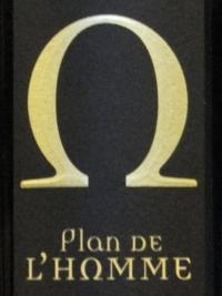 Sapiens rouge 2009, Plan de l'Homme