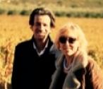 Wine LR / Vignerons Languedoc Roussillon / Application iOs / iPad / iPhone / Balthazar Matita / Magazine interactif