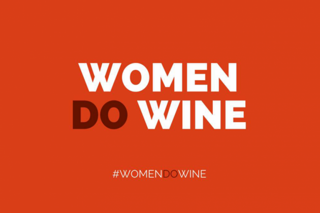 WOMEN DO WINE - Blog Trinque Fougasse