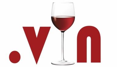 www.DOMAINE.vin / www.DOMAINE.wine